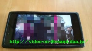 huluの評判 スマホで動画が見れるサービス